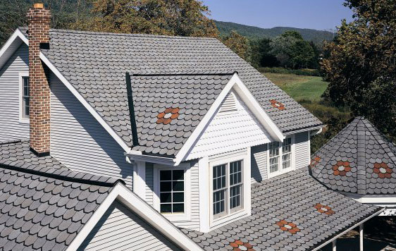 Garvey Roofing Inc A Roof For All Seasons