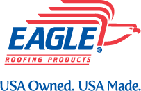 Eagle Roofing Products Logo